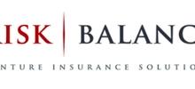 Risk Balance Inc.