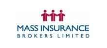 Mass Insurance Brokers Limited