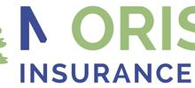 Morison Insurance Brokers Inc.