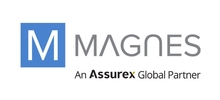 The MAGNES Group Inc.