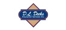 D.L.Deeks Insurance Services