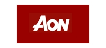 Aon Reed Stenhouse-