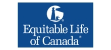 The Equitable Life Insurance Company of Canada