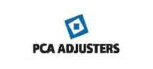 PCA Adjusters Limited