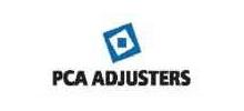 PCA Adjusters Limited