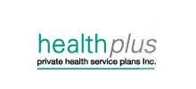 Healthplus Private Health Service Plans Inc.