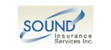 Sound Insurance Services Inc.