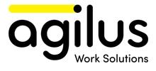 Agilus Work Solutions