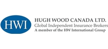 Hugh Wood Canada