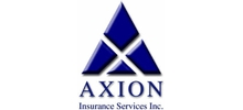 Axion Insurance Services Inc.