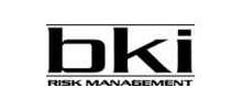 BKI Risk Management.,