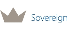 The Sovereign General Insurance Company
