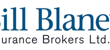Bill Blaney Insurance Brokers