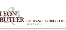 Lyon & Butler Insurance Brokers Ltd.