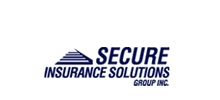 Secure Insurance Solutions Group Inc.