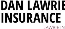 Dan Lawrie Insurance Brokers Ltd.-