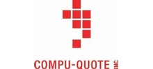 Compu-Quote Inc.