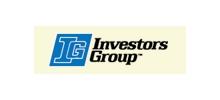 Investors Group..