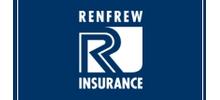 Renfrew Insurance
