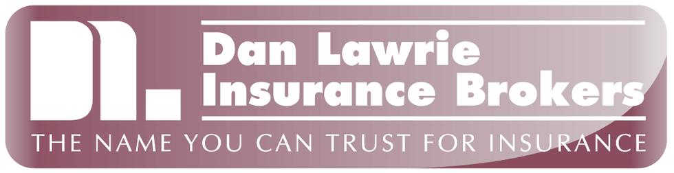 Dan Lawrie Insurance Brokers