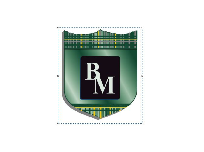Baird MacGregor Insurance Brokers LP logo