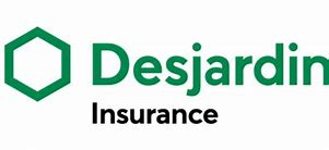 Tullo Insurance and Financial Services Inc., Agent for Desjardins Insurance logo
