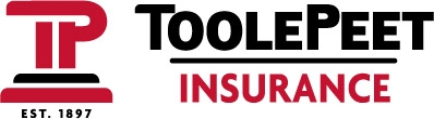 Toole Peet Insurance logo