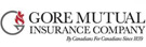Gore Mutual Insurance logo