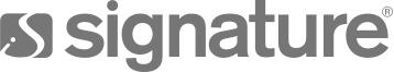 Signature Risk Partners Inc. logo