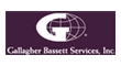 Gallagher Bassett Canada Inc. logo