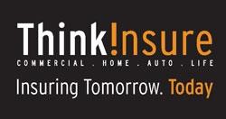 Think!nsure Ltd. logo