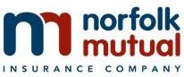 Norfolk Mutual Insurance Co. logo