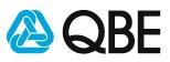QBE Services logo
