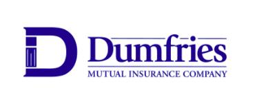 Dumfries Mutual Insurance Company logo