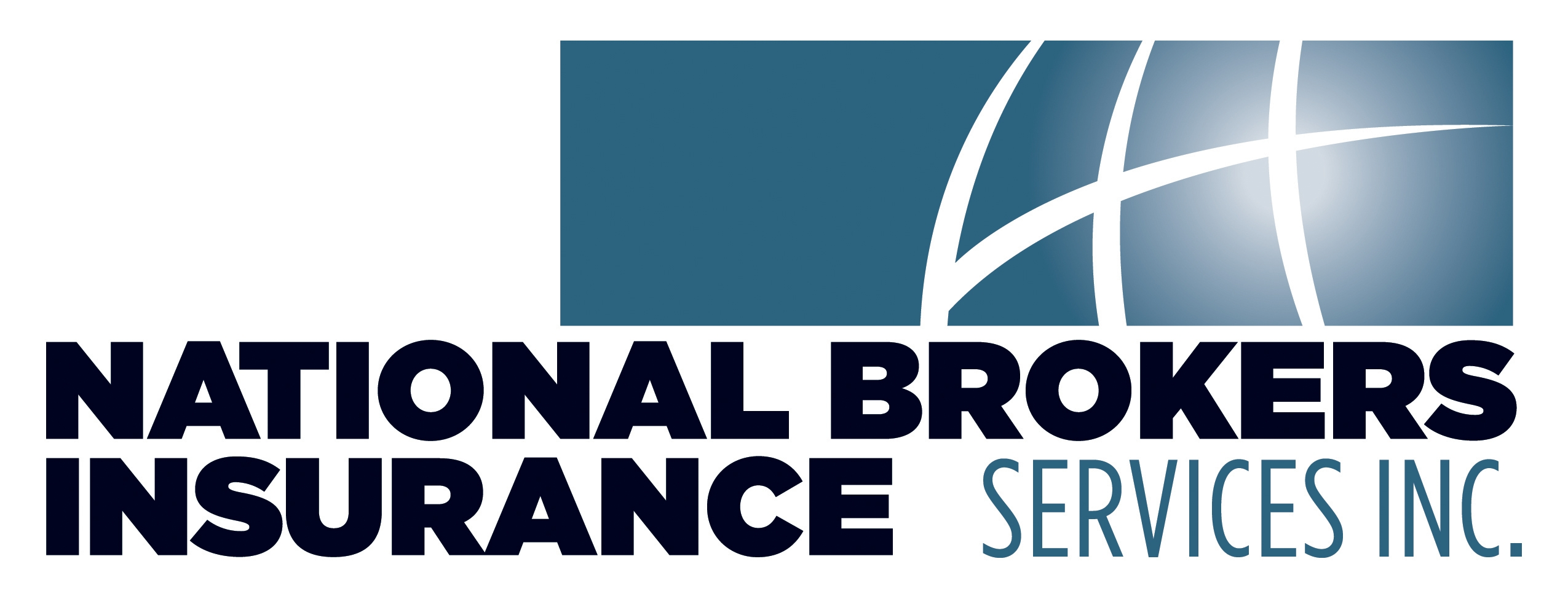 National Brokers Insurance Services Inc. logo