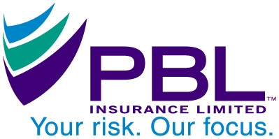 PBL Insurance Limited logo