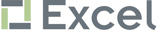 Excel Insurance Group Inc. logo