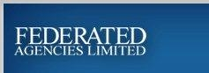 Federated Agencies Limited logo