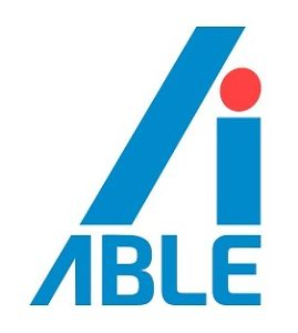 Able Insurance Brokers Ltd. logo