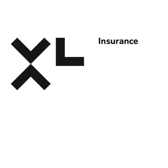 XL Insurance Company Limited logo