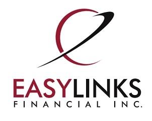 Easy Links Financial Inc. logo
