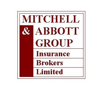 Mitchell & Abbott Group Insurance Brokers logo
