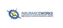 InsuranceWorks.ca logo