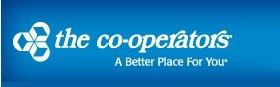The Co-operators: Westgate Perma Insurance Ltd. logo