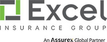 Excel Insurance Group (Metro Vancouver) logo