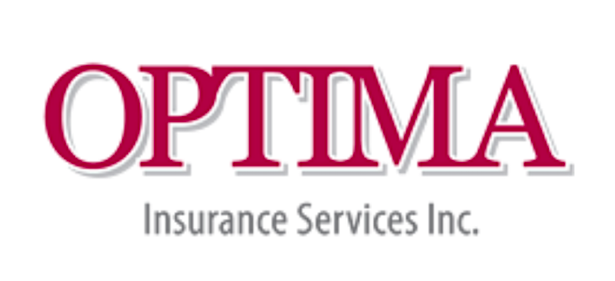 Optima Insurance Services Inc. logo