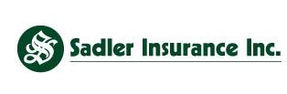 Sadler Insurance Inc. logo
