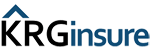 KRGInsure Oshawa, a Division of RRJ Insurance Group Ltd. logo