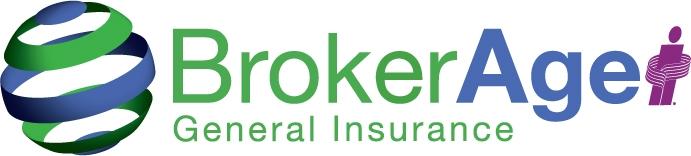 Broker Age General Insurance Inc. logo