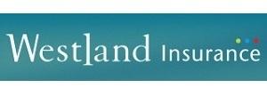 Westland Insurance Group Ltd logo